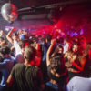mallorca nightclubs