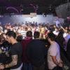 nightclub palma